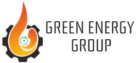 Green Energy Group